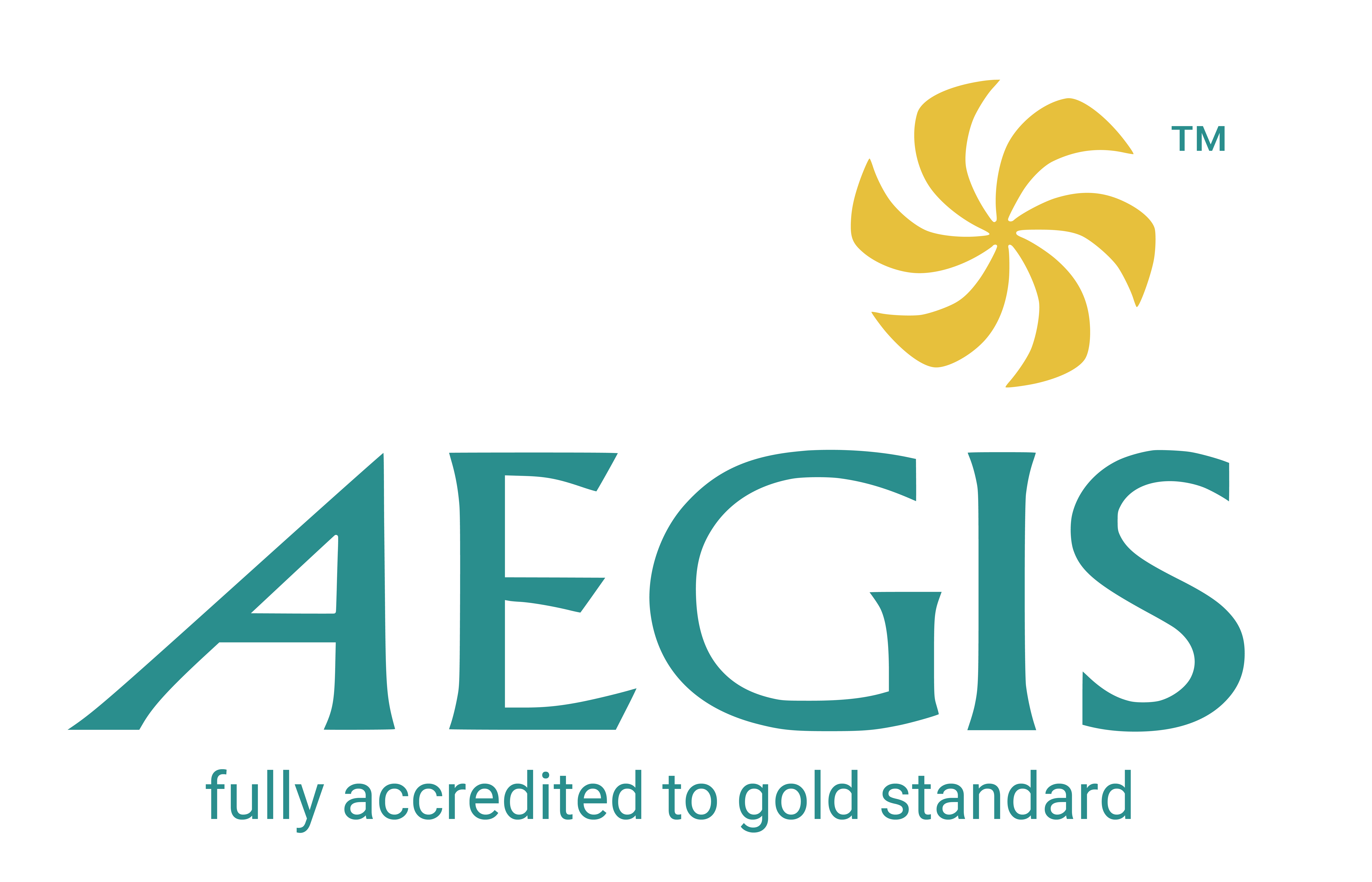 AEGIS-175x175px